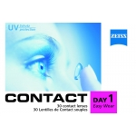 Zeiss Contact 1Day