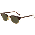 Ray Ban 2156 Clubmaster 990 49