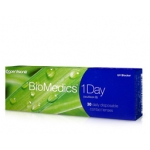 Biomedics 1Day