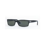 Persol 2747S 95/31