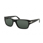 Persol 3021S 95/31