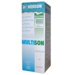 MULTISON 240ml