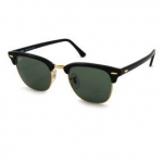 Ray Ban 3016 Clubmaster W 0365